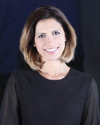 Nicoleta Serban