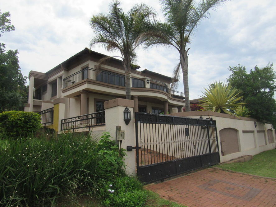 Real estate in uMhlanga Rocks - 1046648_large.jpg