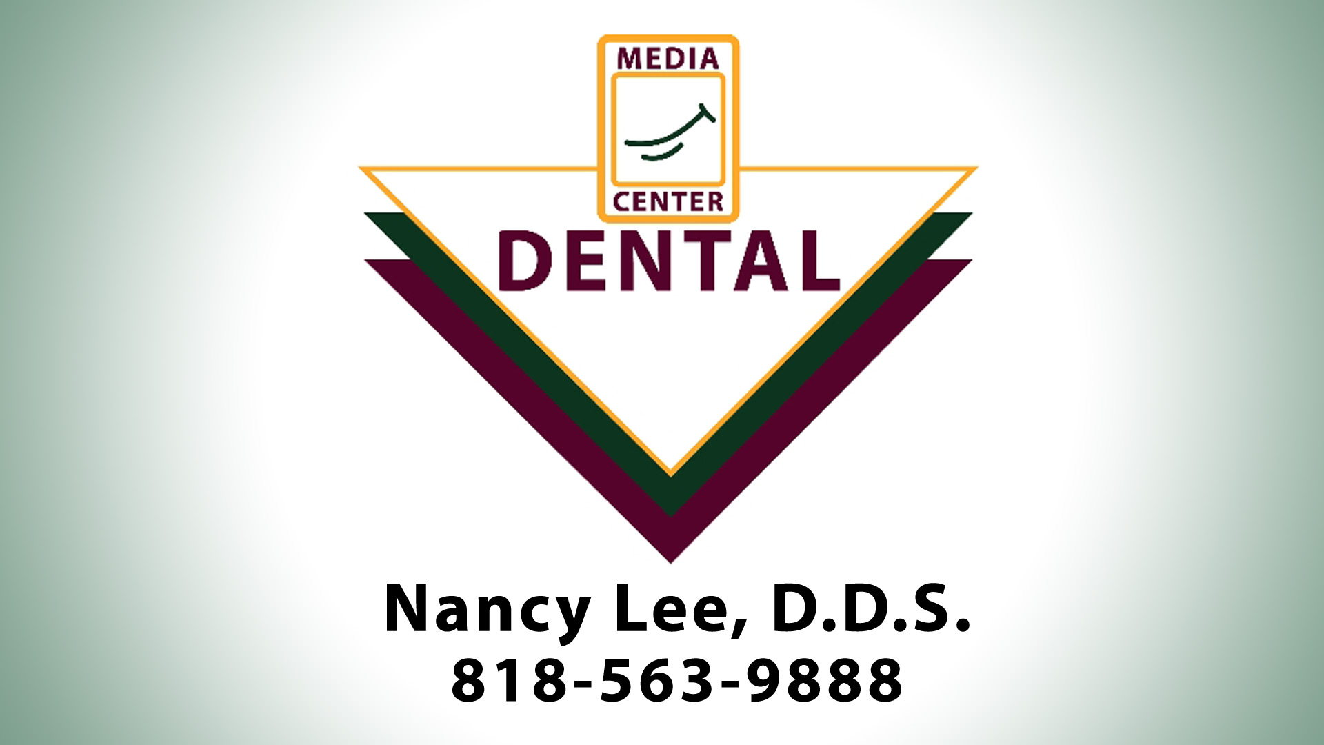 Media Center Dental - Nancy Lee, D.D.S