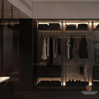0932-design-consultants-sdn-bhd-contemporary-industrial-minimalistic-modern-rustic-malaysia-others-walk-in-wardrobe-3d-drawing