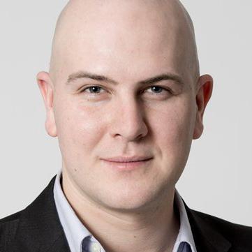 Frédéric Martineau-Buisine