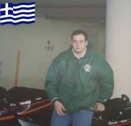 dimitriou's avatar