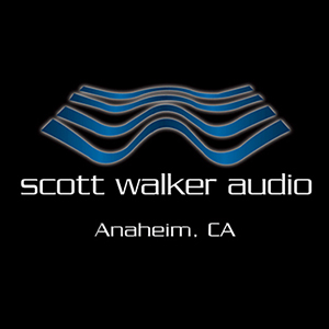scottwalkeraudio's avatar
