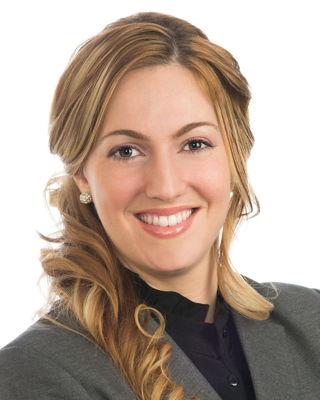 Chantal Gourre