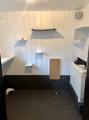 Tierheim Starnberg nach Renovierung