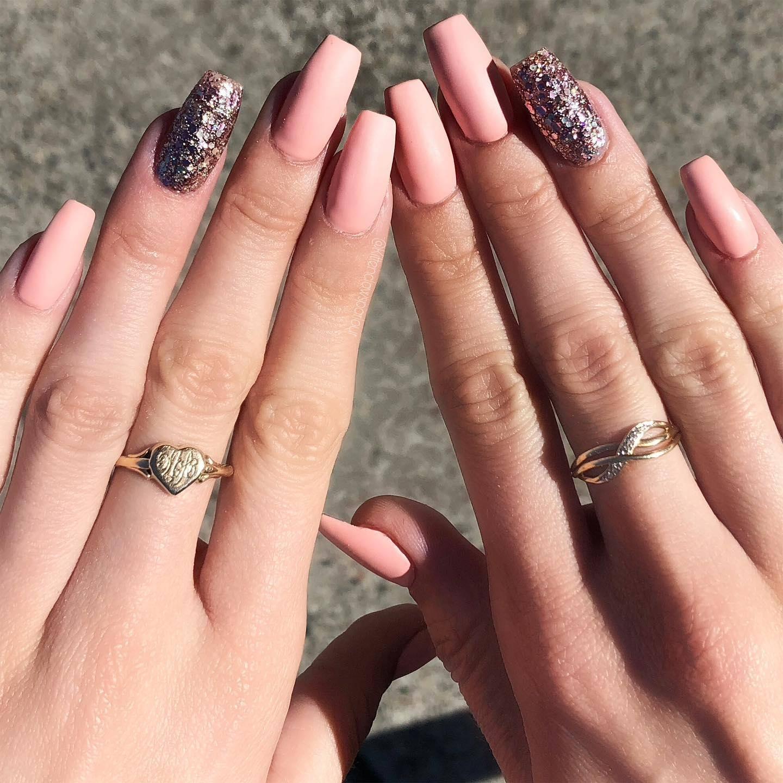 brisbane nail artist