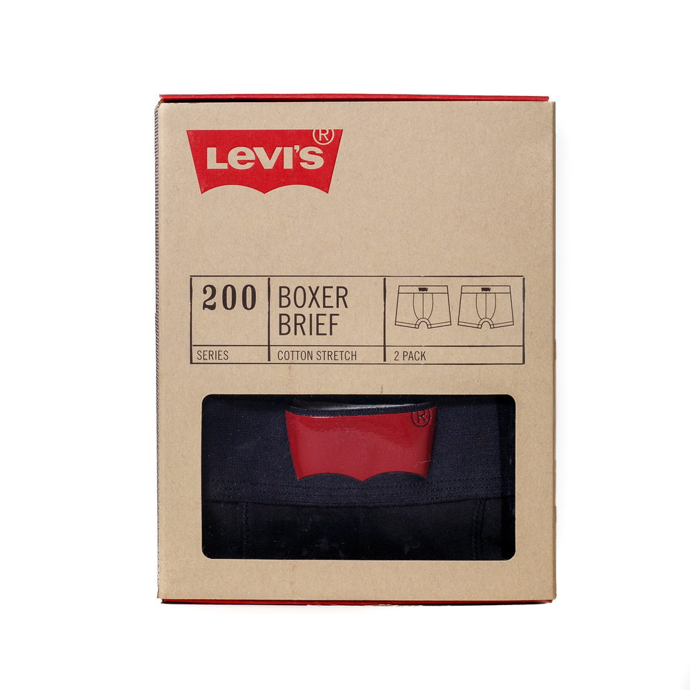 Levis_Basics_Packaging_051314_hr-17.jpg