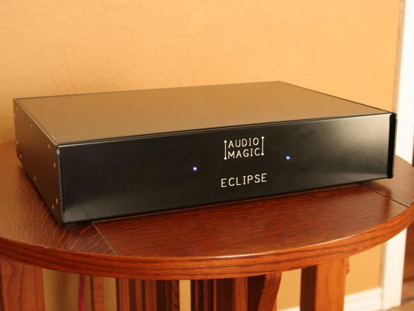 Audio Magic Eclipse Power Conditioner