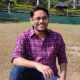 Hrishikesh, author for product design blog