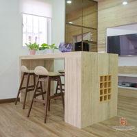 zact-design-build-associate-asian-contemporary-malaysia-selangor-office-interior-design