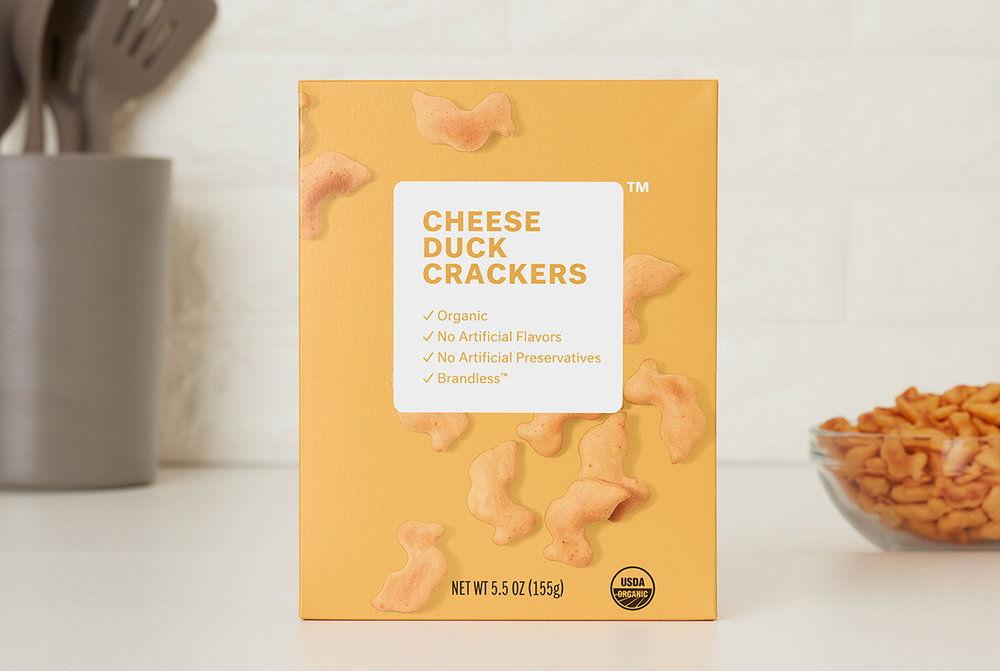 Cheese_Ducks_Final.jpg