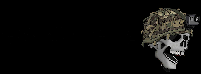Evo's Media
