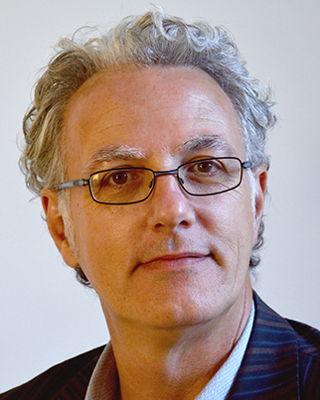 Mario Ashby