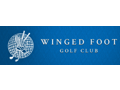 LIVE AUCTION: Winged Foot Golf Club