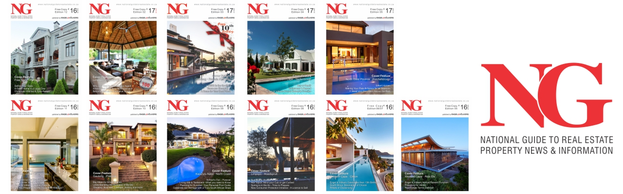 South Africa - engel volkers national guide property magazine (2)_2.jpg