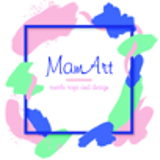 MamArt