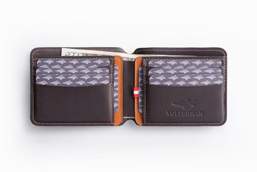 Volterman_Backbone_Branding_2_new.jpg