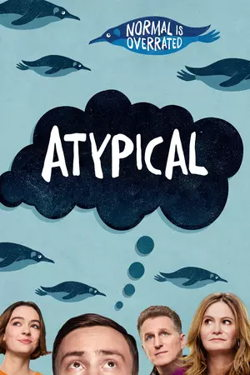 Atypical's BG