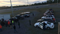 Spring Thaw in the Adirondacks - RALLYCROSS -