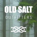 OLD SALT OUTFITTERS