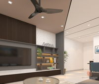 v-form-interior-contemporary-modern-malaysia-selangor-living-room-3d-drawing
