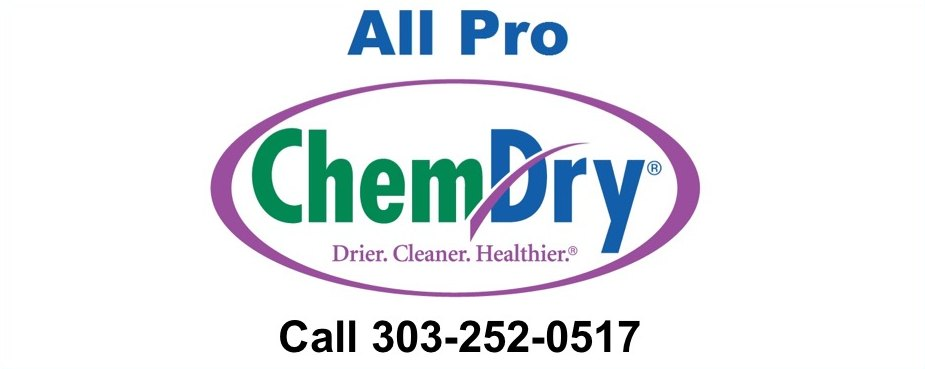All Pro Chem-Dry