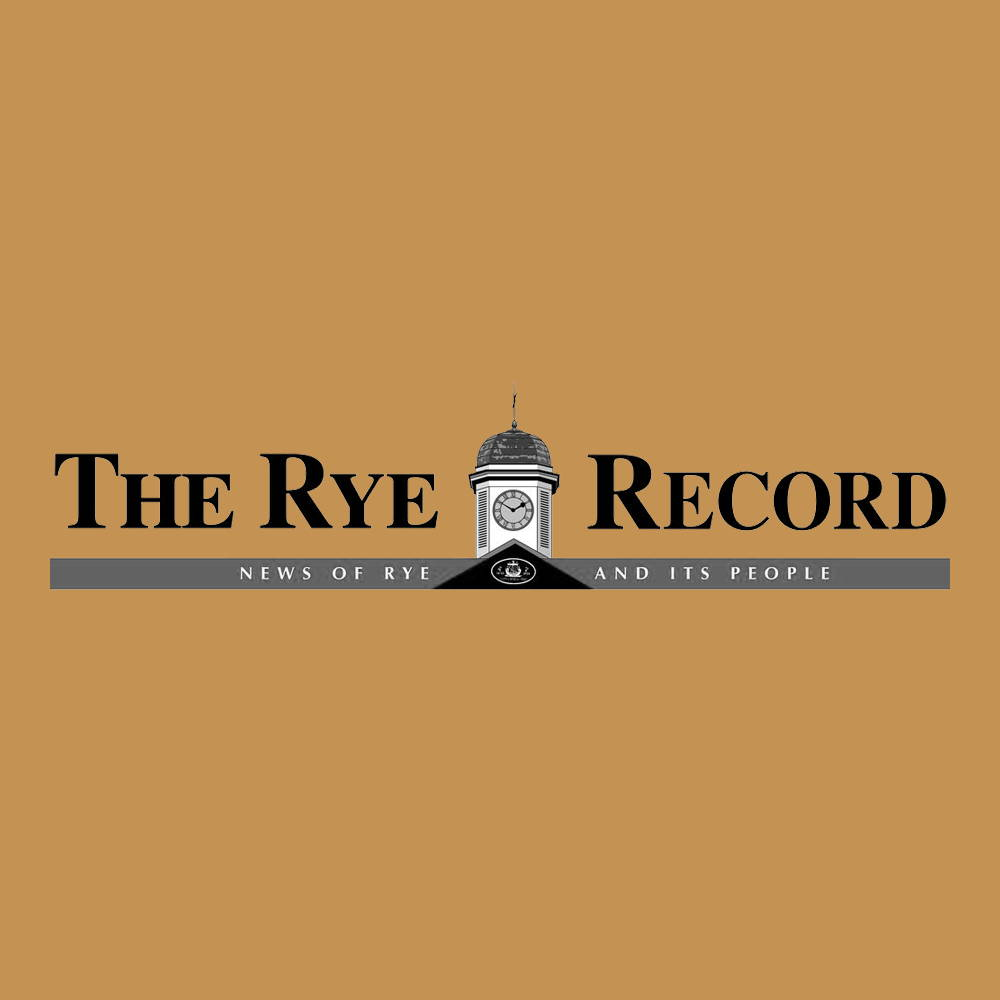 The Rye Record, March 2019, The Perfect Provenance: Experiential Shopping at its Best