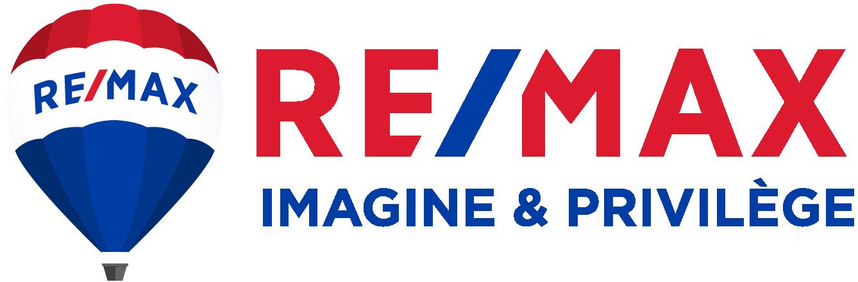 RE/MAX Imagine & Privilège