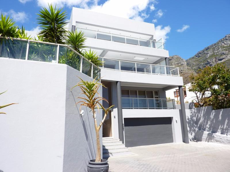 Real estate in Cape Town - 89208.jpg