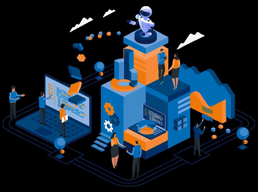 OBI Services Data Mining Step2 Image