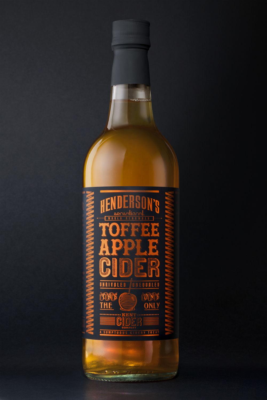 Hendersons Redesign Toffee Apple.jpg