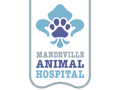 Pet Annual Exam and Vaccinations