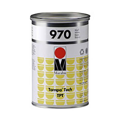 Pad Printing Ink - Tampa Tech TPT