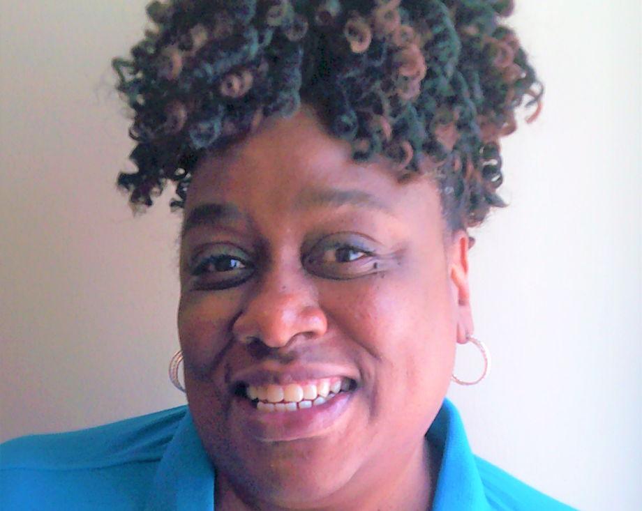 Ms. Archer , Preschool Lead Teacher