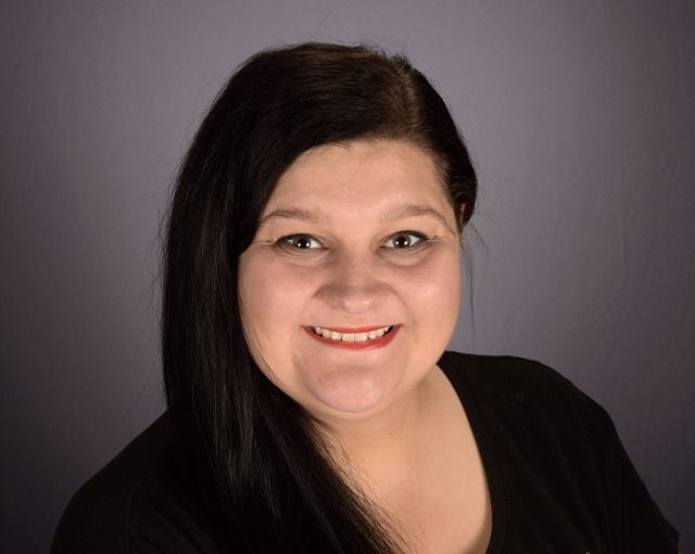 Ms. Kimberlee Krulish , School Wide Teacher