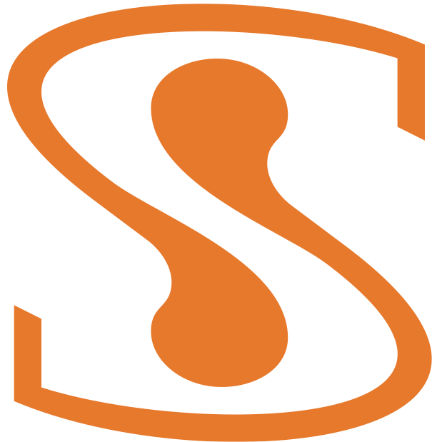 Skelpo Inc.