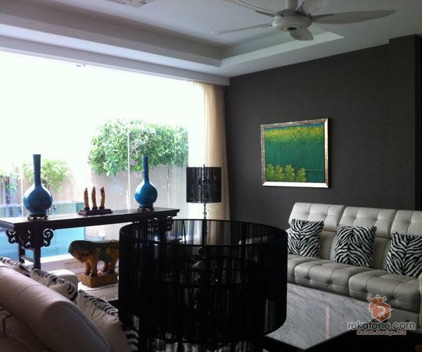 mezt-interior-architecture-asian-contemporary-malaysia-selangor-living-room-interior-design