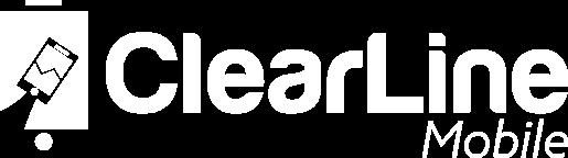 ClearLine Mobile & 2RewardMe Help Center