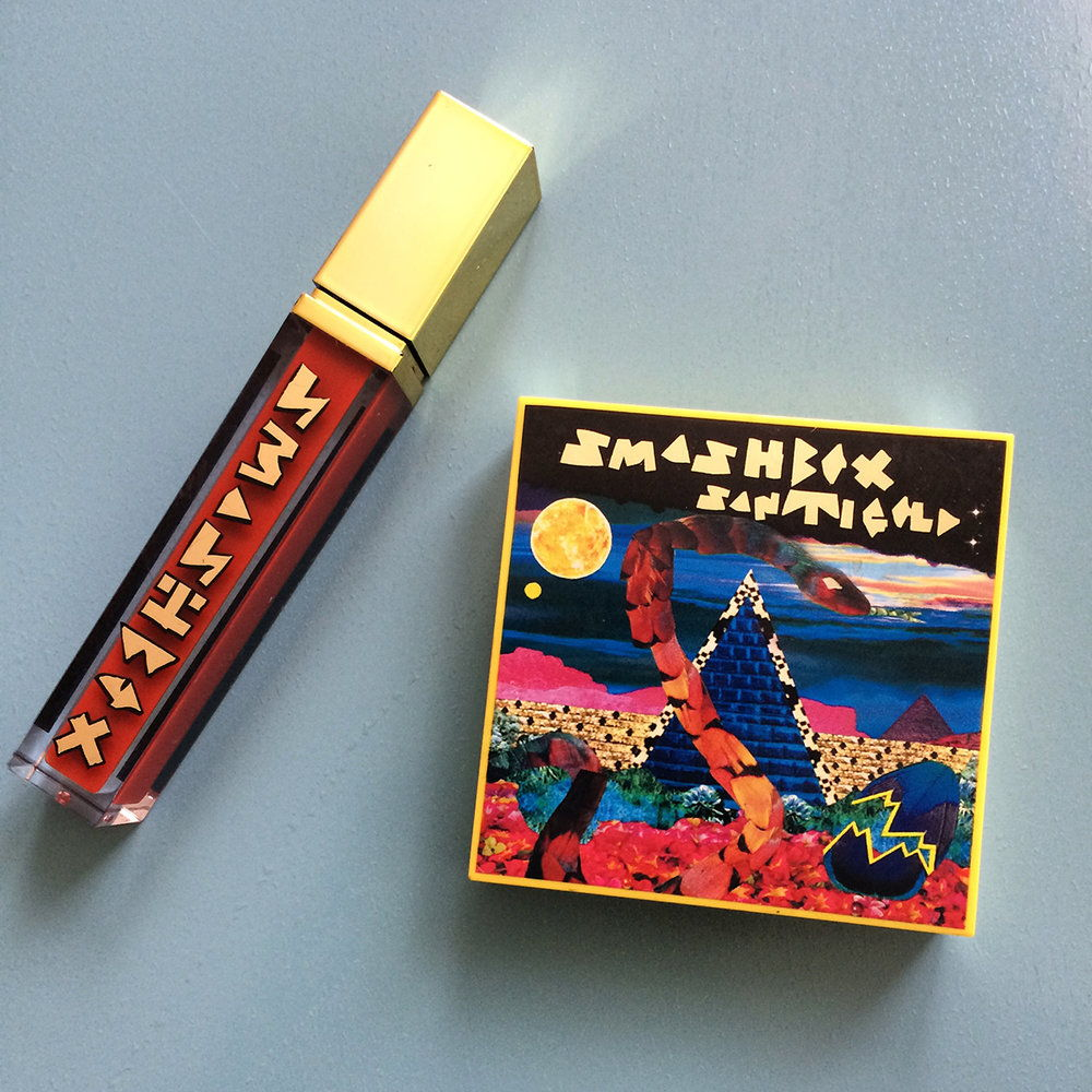 santigold-smashbox.jpg