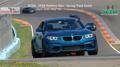SCDA- Watkins Glen  2-Day Track Event- 4/30-5/1