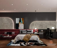 viyest-interior-design-modern-malaysia-selangor-bedroom-3d-drawing