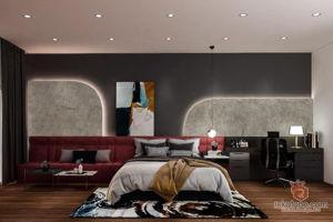viyest-interior-design-modern-malaysia-selangor-bedroom-3d-drawing