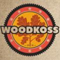 woodkoss