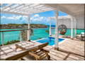 Enjoy 7 Nights at the 5-Star Hammock Cove Resort & Spa, Antigua