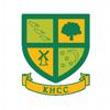 Keymer & Hassocks Cricket Club Logo