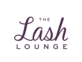 Full Set of Lash Extensions from The Lash Lounge