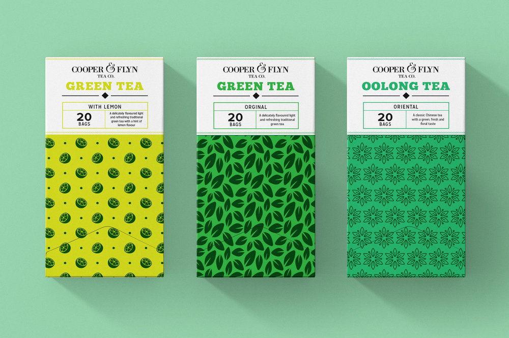 Green_Tea_Range.jpg