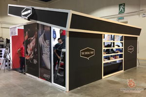 closer-creative-solutions-industrial-modern-malaysia-wp-kuala-lumpur-retail-interior-design