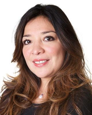 Aleljandra Loarca