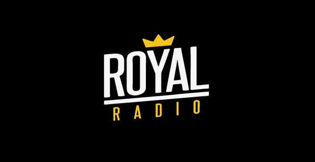 В Петербурге продают радиостанцию «Royal Radio» через сайт бесплатных объявлений - Новости радио OnAir.ru